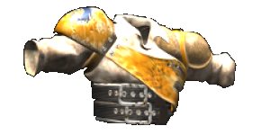 FoT Leather Armor large.png