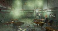 HalluciGen-Accounting-Fallout4