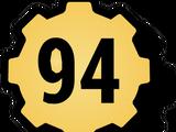 Убежище 94