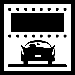 Icon drive in.png