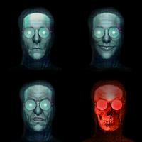 MODUS faces