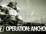 Operation: Anchorage (add-on)