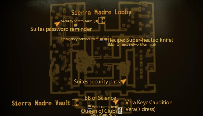 SMC executive suites map.png