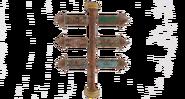 Signs6-NukaWorld