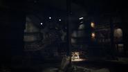 Whitespring bunker 4