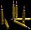 7.62mm JHP