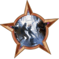 Badge-6816-1.png