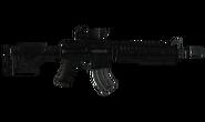 Blog image Marksman carbine