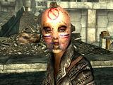 Dubois (Fallout 3)