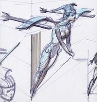 F03 Architectural Concept Art 06
