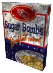 FNV SugarBombs01