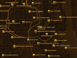 FNV Wmap CoyoteMinesHome