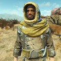 FO4NW Cleansed.png