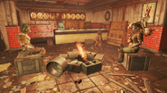 FO4 Andrew Station 1