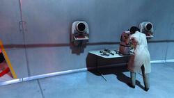 FO4 Robotics Terminal 2