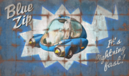 FO4 billboard Flea (bluezip)