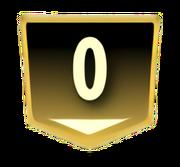 FO76 Overseer rank zero