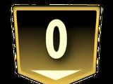 Overseer rank