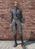 FO76 Police Uniform