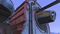 FO76 RobCo monorail Watoga