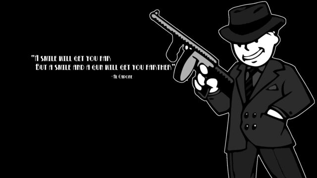 File:Fallout-quotes 00273519.jpg