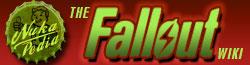 Fallout wiki test3