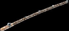 Fishing Pole