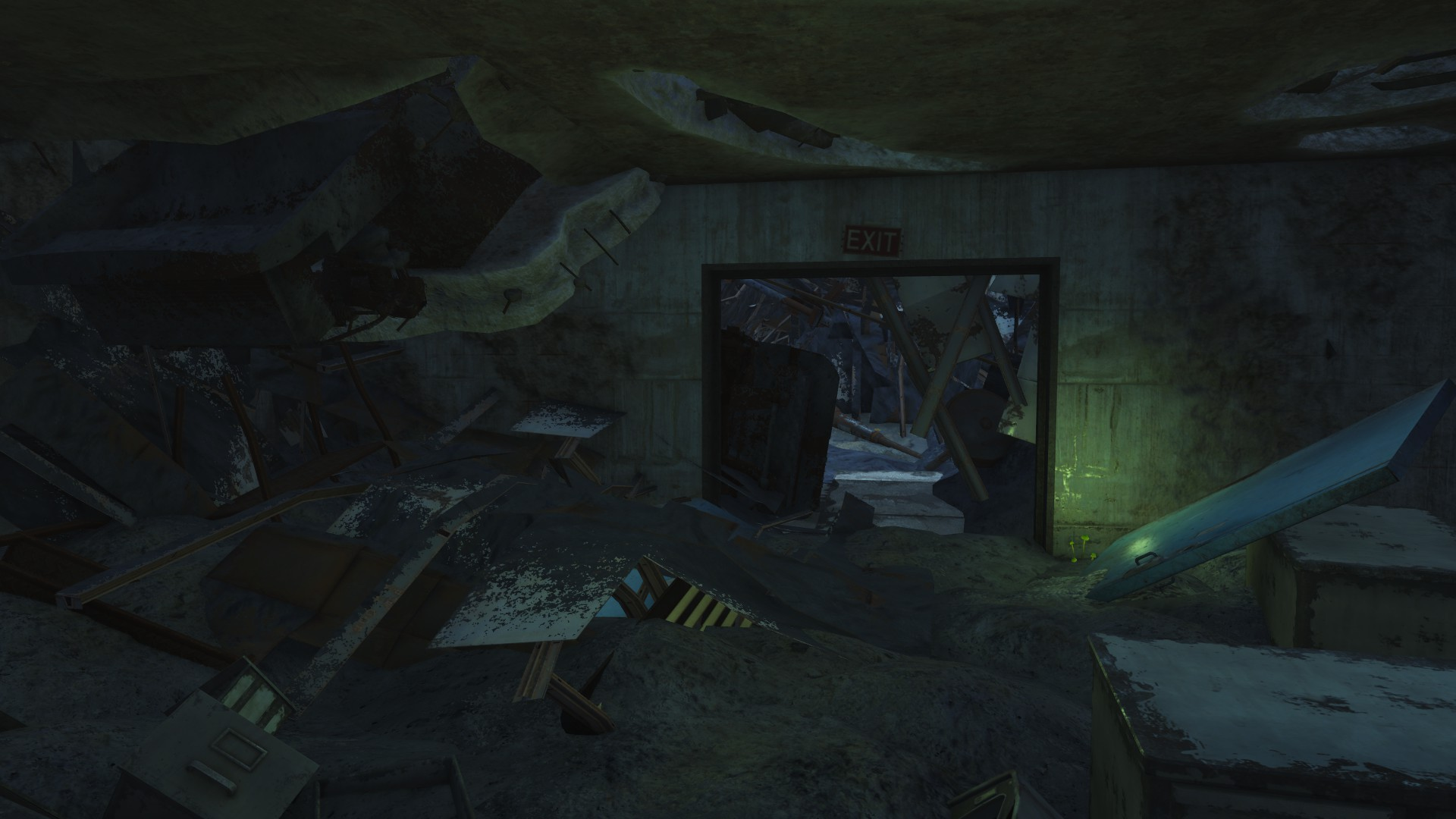 Fo4-Capsized-factory-int