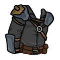 FoS Knight armor.png