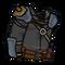 FoS Knight armor