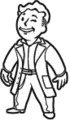 Icon Eulogy Jones suit.png