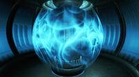 Institute-Reactor-Fallout4