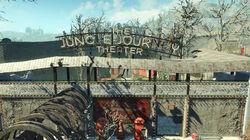 JungleJourney-NukaWorld