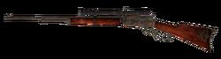 La Longue Carabine