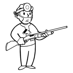 ShotgunSurgeon