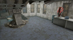 ZUnusedTheater46A-Floor1-Fallout4
