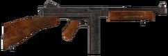 830px-.45 Auto submachine gun