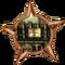 Badge-1655-1