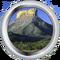 Badge-2667-5