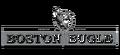 Boston Bugle logo.png