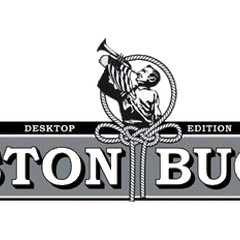 Логотип газети