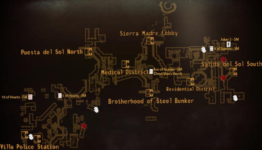 DM Villa map.png