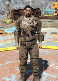 FO4-nate-sturdy-leather