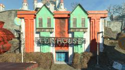 FO4NW Fun House1