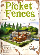 Fallout4 Picket Fences 001