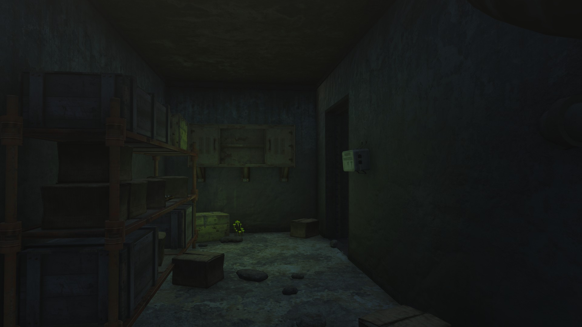 Fo4-Capsized-factory-int4