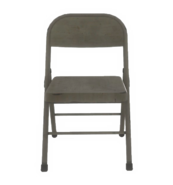 Fo4-Chair9