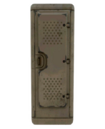 Fo4-locker4