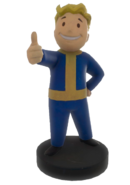 Fo4VW-Vault-boy-statue