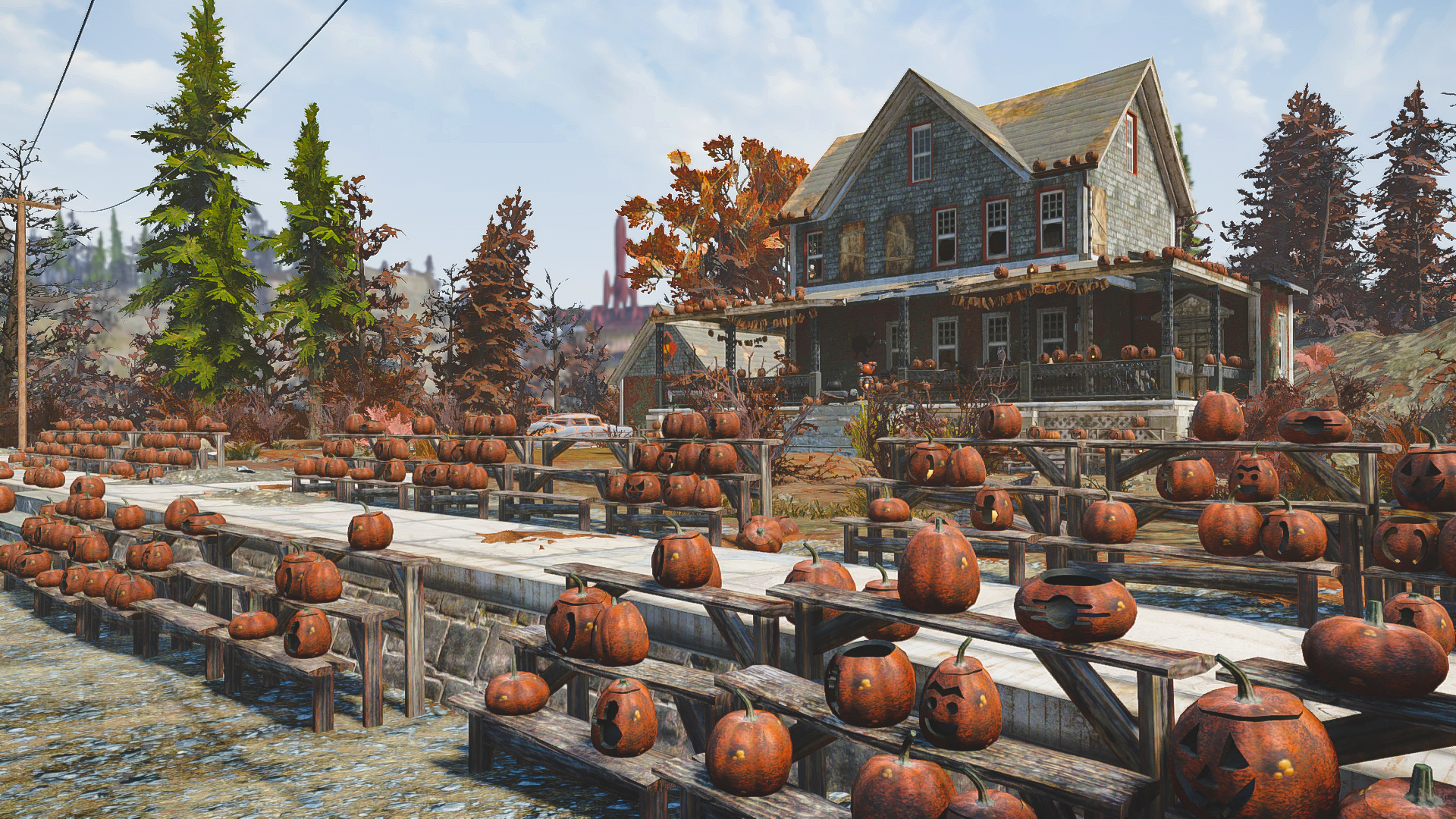Fo76 Pumpkin house.jpg